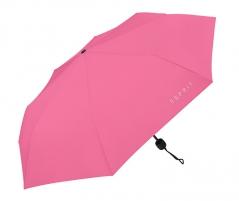 Skėtis Esprit Mini Basic Rapture Rose Umbrellas