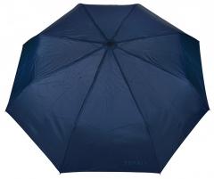 Skėtis Esprit Mini Basic uni uni Sailor blue