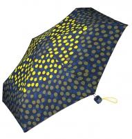 Skėtis Esprit Petito Lemon Dot 53237