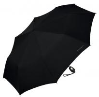 Skėtis Esprit Women´s folding umbrella Esbrella Flagred Umbrellas