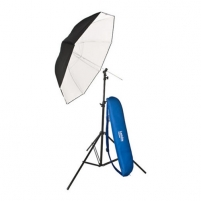Skėtis Lastolite UMBRELLA KIT 80cm/34''