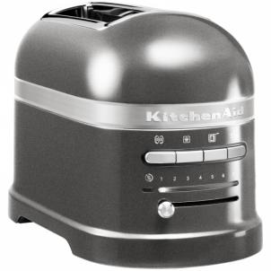 Skrudintuvas 5KMT2204EOB Toasters, deep fryers