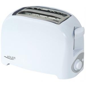 Skrudintuvas Adler AD 3201 Toasters, deep fryers