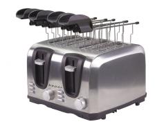 Skrudintuvas Beper BT.050 Toasters, deep fryers