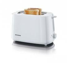 Skrudintuvas Severin AT 2288 Toasters, deep fryers