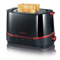 Skrudintuvas Severin AT 2292 Toasters, deep fryers