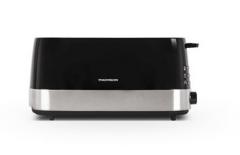 Skrudintuvas Thomson THTO91IX Toasters, deep fryers