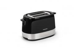 Skrudintuvas Thomson THTO92IX Toasters, deep fryers