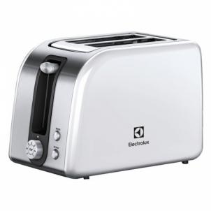 Skrudintuvė EAT 7700W Toasters, deep fryers