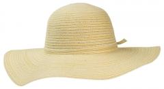 Skrybelė Karpet 2072 01 Kepurės