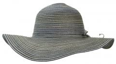 Skrybelė Karpet 2072 51 Kepurės