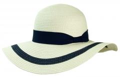 Skrybelė Karpet 2128 Kepurės
