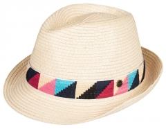 Skrybelė Roxy 3692-YEF0 Kepurės