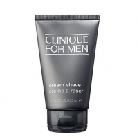 Skutimosi kremas Clinique Shaving (Cream Shave) Men 125 ml Skutimosi putos