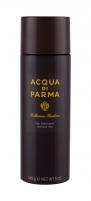 Skutimosi želė Acqua di Parma Collezione Barbiere 145g Shaving gel