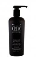 Skutimosi želė American Crew 450 ml Shaving gel