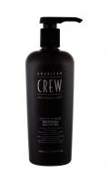 Skutimosi želė American Crew Precision Shave 450ml Shaving gel