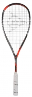 Skvošo raketė HYPERFIBRE REVALATION 128g Ali Farag Squash racquets