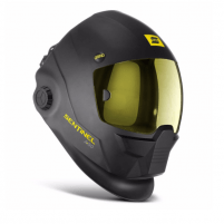 Skydelis ESAB Sentinel A50 Other welding materials