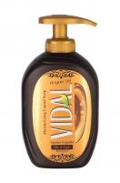 Skystas muilas Vidal Argan Oil 300ml Muilas