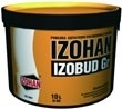 Skystas ruberoidas Izobud Gr 10 ltr. Foundation flashing