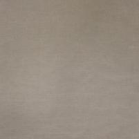 SL18110 SELENA, 10,05x0,53m,balti lygūs tapetai, Metyl. Vlies