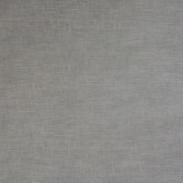 SL18116 SELENA, 10,05x0,53m,pilki tapetai, Metyl. Vlies