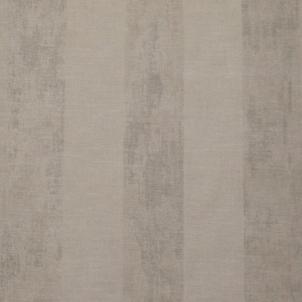 SL18131 SELENA, 10,05x0,53m,balti juostomis tapetai, Metyl. Vlies