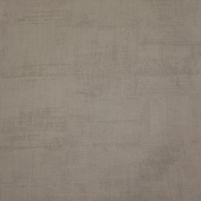 SL18140 SELENA, 10,05x0,53m,balti wallpaper, Metyl. Vlies