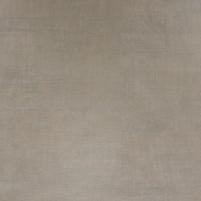 SL18143 SELENA, 10,05x0,53m,žalsvi tapetai, Metyl. Vlies