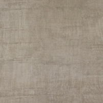 SL18145 SELENA, 10,05x0,53m,brown wallpaper, Metyl. Vlies