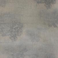 SL18153 SELENA, 10,05x0,53m,žalsvi medžiais tapetai, Metyl. Vlies