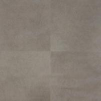 SL18172 SELENA, 10,05x0,53m,balti kvadratais tapetai, Metyl. Vlies