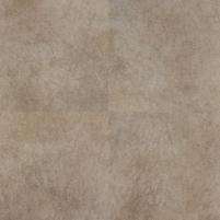 SL18173 SELENA, 10,05x0,53m,rusvi kvadratais tapetai, Metyl. Vlies