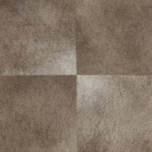 SL18176 SELENA, 10,05x0,53m,rudi kvadratais tapetai, Metyl. Vlies
