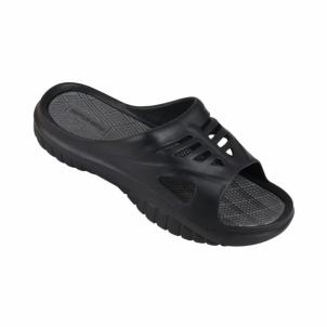Slippers Spokey MERLIN Black
