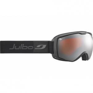 Slidinėjimo akiniai Airflux cat 3 Poliarizuoti Juoda/Pilka