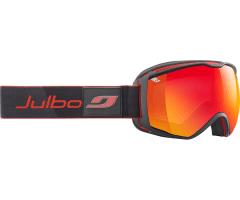 Slidinėjimo akiniai Airflux cat 3 Poliarizuoti Mėlyna/Žalia