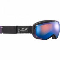 Slidinėjimo akiniai Atlas Cat 3 Juoda Ski goggles