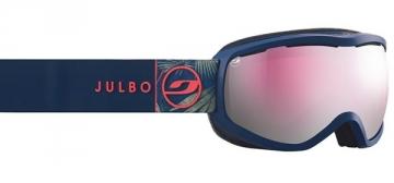 Slidinėjimo akiniai Equinox Cat 3 2016 Mėlyna