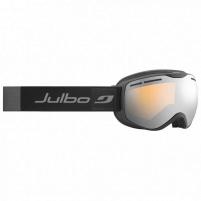 Slidinėjimo akiniai Equinox Cat 3 poliarizuoti Juoda/Pilka