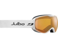 Slidinėjimo akiniai Ison Cat 2 Balta Ski goggles