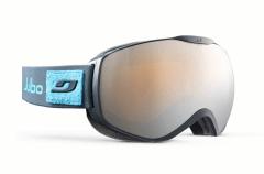 Slidinėjimo akiniai Ison Cat 3 Balta/Mėlyna/Rožinė Slidinėjimo akiniai