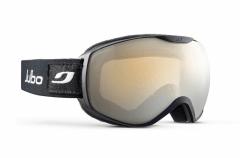 Slidinėjimo akiniai Ison Cat 3 Juoda Ski goggles
