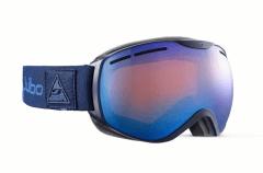 Slidinėjimo akiniai Ison XCL Cat 2 Mėlyna