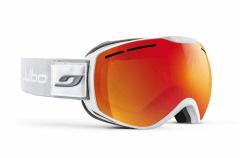 Slidinėjimo akiniai Ison XCL Cat 3 Mėlyna/Mėlyna Slidinėjimo akiniai