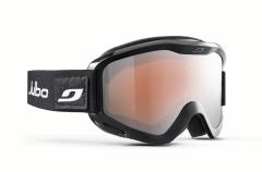 Slidinėjimo akiniai Plasma Cat 3 OTG Juoda Ski goggles