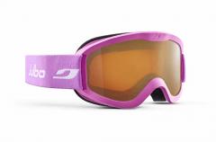 Slidinėjimo akiniai Proton Cat 3 vaikiški Alyvinė Slēpošanas aizsargbrilles