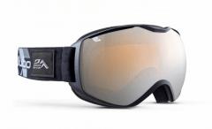 Slidinėjimo akiniai Quantum cat 3 Juoda/Pilka Slidinėjimo akiniai