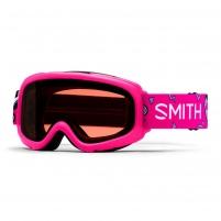 Slidinėjimo akiniai Smith 59652 GAMBLER AIR Slēpošanas aizsargbrilles